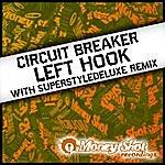 Circuit Breaker Left Hook