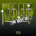 N2Deep The Best Of…