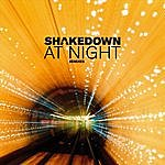 Shakedown At Night (Remixes)