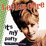 Lesley Gore It's My Party: The Mercury Anthology