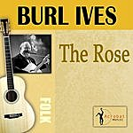 Burl Ives The Rose