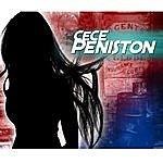 CeCe Peniston Cece Peniston