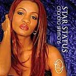 Chandra Simmons Star Status