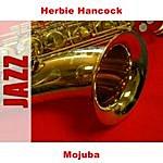 Herbie Hancock Mojuba