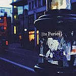 The Furies Money EP