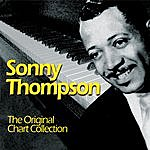 Sonny Thompson Sonny Thompson The Original Chart Collection