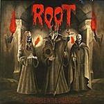 Root Zjeveni/The Temple In The Underworld