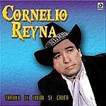 Cornelio Reyna Tambien De Dolor Se Canta