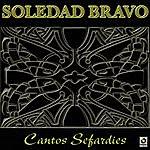 Soledad Bravo Cantos Sefardies