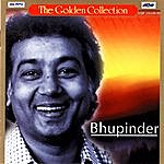 Bhupinder The Golden Collection - Bhupinder