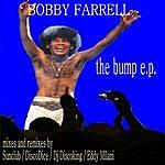 Bobby Farrell The Bump E.P.