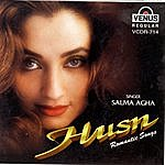 Salma Agha Husn