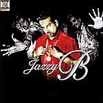 Jazzy B. Oh Kedi