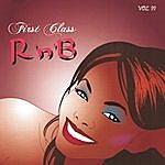RnB First Class Vol. II