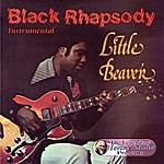 Little Beaver Black Rhapsody Instrumental