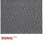 Signal Robotron