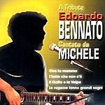 Michele I Successi Di Edoardo Bennato
