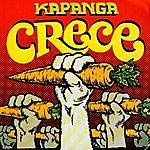 Kapanga Crece
