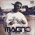 Magno Magno Mixes Volume 1