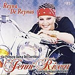 Jenni Rivera Reyna De Reynas