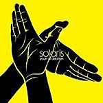 Solaris Youth Of Distortion
