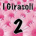 I Girasoli Vol.2 – With Love And Poetry