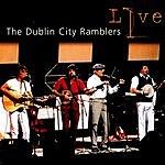 Dublin City Ramblers Dublin City Ramblers Live