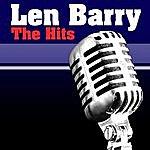 Len Barry Len Barry - The Hits