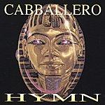 Cabballero Hymn