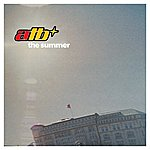 ATB The Summer