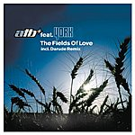 ATB The Fields Of Love - Remixes (3-Track Maxi-Single)