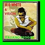 Irie White Italiano Reggae
