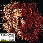 Eminem Relapse (Edited Version)