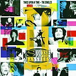 Siouxsie & The Banshees Twice Upon A Time / The Singles