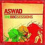 Aswad The Complete BBC Sessions