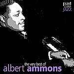 Albert Ammons The Very Best Of Albert Ammons