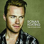 Ronan Keating This Is Your Song (All BPs)