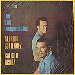 Alfredo Gutierrez Los Dos Inseparables