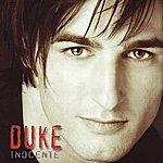 Duke Inocente
