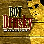 Roy Drusky His Greatest Hits