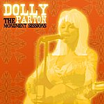 Dolly Parton The Monument Sessions