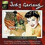 Judy Garland American Legend - Judy Garland