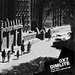 Dimlite 7x7 Beat Series Bonus (2-Track Single)