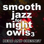 Herb Smooth Jazz For Night Owls 3