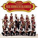 Neue Böhmische Blasmusik 25 Jahre Neue Böhmische Blasmusik - Premium Edition