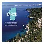 Darin Talbot Around Tahoe