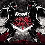 The Prodigy Warrior's Dance (5-Track Maxi-Single)