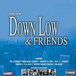 Down Low Down Low & Friends