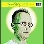 Gus Gus Moss