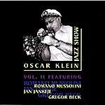 Oscar Klein Oscar Klein Jazz Show, Vol. II
